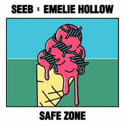 Safe Zone (feat. Emelie Hollow) - SeeB Download