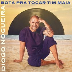 Download Bota Pra Tocar Tim Maia – Diogo Nogueira MP3 320 Kbps Torrent