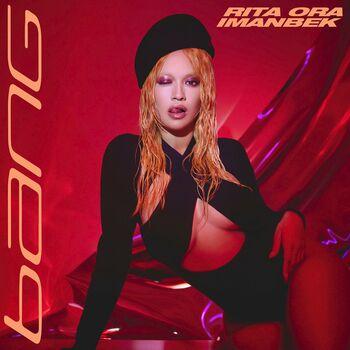 Big (feat. Gunna) cover
