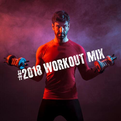 Running 150 BPM, Deep House Lounge, Running Hits: #2018 Workout Mix