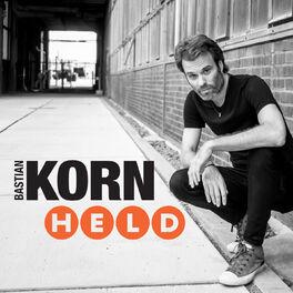 Album cover of Held