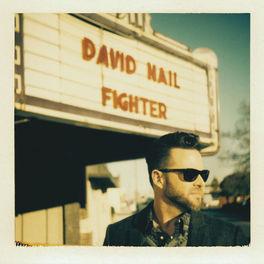 Album cover of Fighter