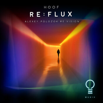 ReFlux cover