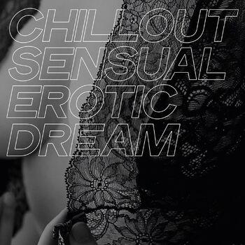 Latin Lounge cover