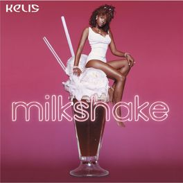 Album cover of Milkshake