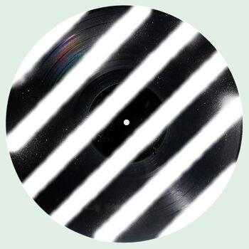 V1 cover