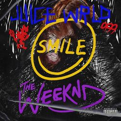 Smile (Com The Weeknd)