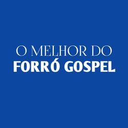 O Melhor do Forró Gospel 2020 CD Completo