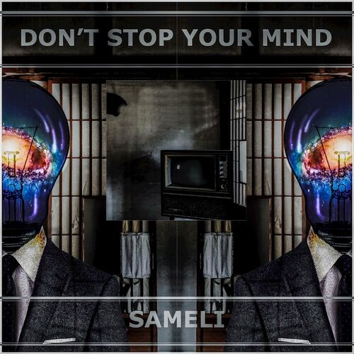 Don`t Stop Your Mind Image