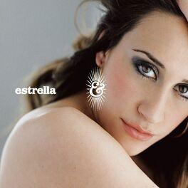 Album cover of Estrella