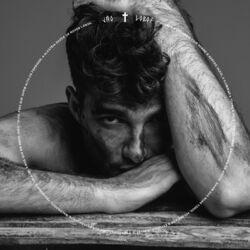 Jão – LOBOS 2018 CD Completo