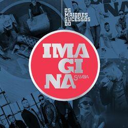 Download Imaginasamba - Os maiores sucessos do Imaginasamba 2017