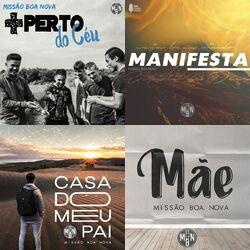 Download Missão Boa Nova 2019