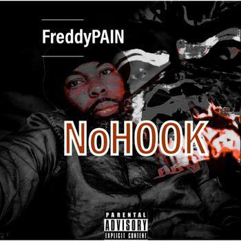 No HooK cover
