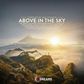 All I See (Original Mix) cover