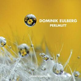 Album cover of Perlmutt