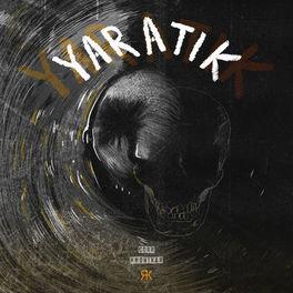Album cover of Yaratık