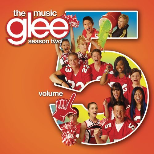 Timmy Thick Theme Song By Michael Jones: Glee Cast: Glee: The Music, Volume 5