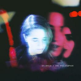 Album cover of The Philosopher