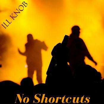 No Shortcuts cover
