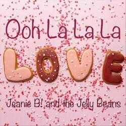 Ooh La La La Love