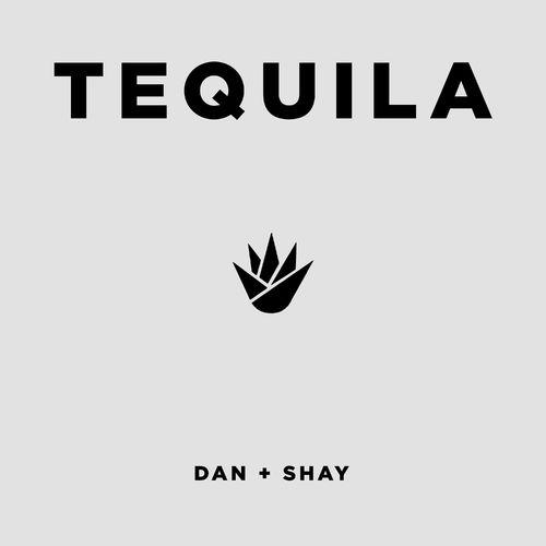Baixar Single Tequila – Dan + Shay (2018) Grátis