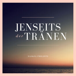 Album cover of Jenseits der Tränen