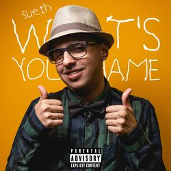 Download UCLÃ Feat. Sueth - What\