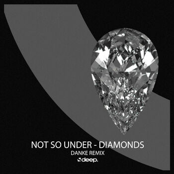 Jewels & Diamonds cover