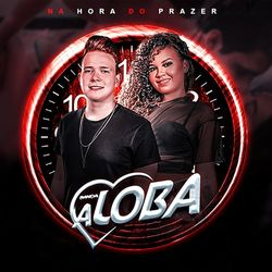 Download Banda A Loba - Na Hora do Prazer 2020