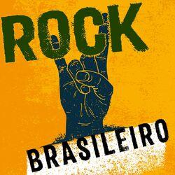 Rock Brasileiro 2019 CD Completo