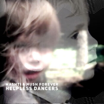 Helpless Dancers cover