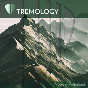 Tremology cover