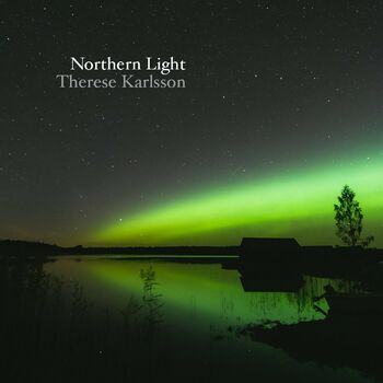Northern Light cover