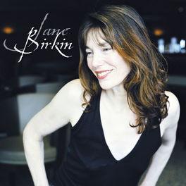 Album cover of Anthologie