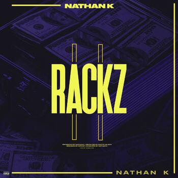 RACKZ cover