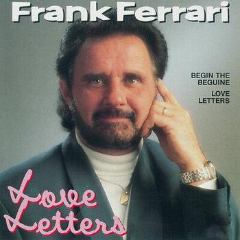 Frank Ferrari Delilah Listen With Lyrics Deezer