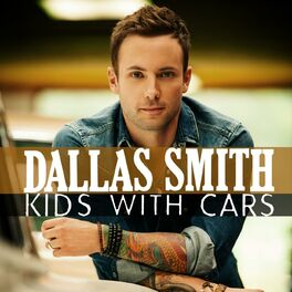 Album cover of Kids With Cars