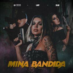 Mina Bandida (Com LK 3030, Clau)