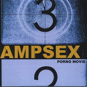 Porno Movie cover