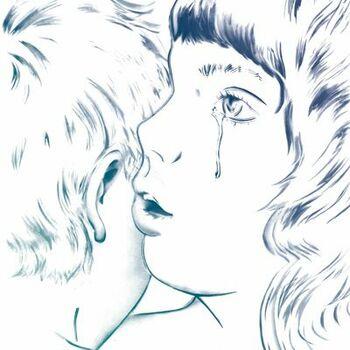 Are You Still Certain? (feat. Mashrou' Leila) cover