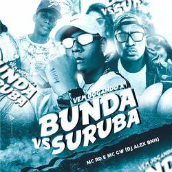 Música Vem Jogando a Bunda vs Suruba - DJ Alex BNH (2021) Download