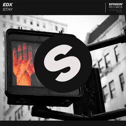 Edx - Stay