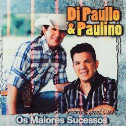CD Di Paullo e Paulino – Os Maiores Sucessos 2017 download