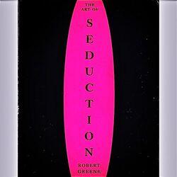 The Art of Seduction Audiobook