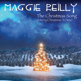 Album cover of The Christmas Song (Merry Christmas to You)