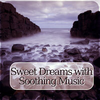 Deep Sleep Hypnosis Masters: Sweet Dreams with Soothing Music
