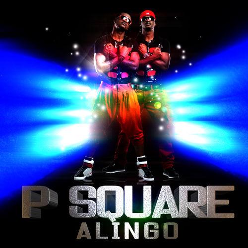 P Square - Alingo (Instrumental) - Listen on Deezer