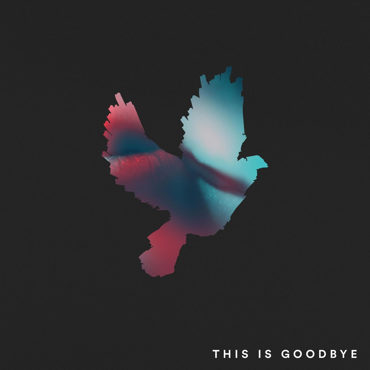 Imminence - This Is Goodbye [single] (2017)