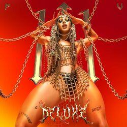 Bandida –  Pabllo Vitta MP3 320 Kbps CD Completo